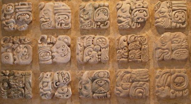 mayan-glyphs-internet.jpeg